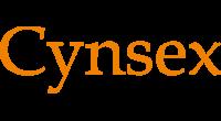 Cynsex logo