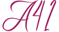 A41 logo
