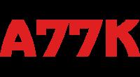 a77k logo