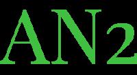 AN2 logo