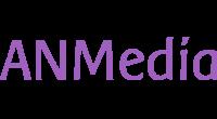 ANMedia logo
