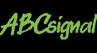 ABCsignal logo