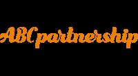 ABCpartnership logo