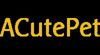 ACutePet logo