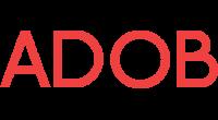 ADOB logo
