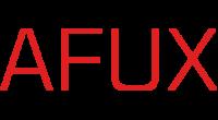 AFUX logo