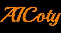 AICoty logo