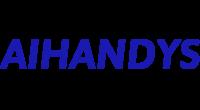 AIHANDYS logo