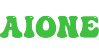 AIOne logo