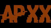 APXX logo