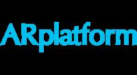 ARplatform logo