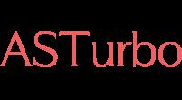ASTurbo logo