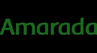 Amarada logo