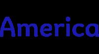 America logo