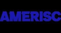 Amerisc logo