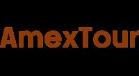 AmexTour logo