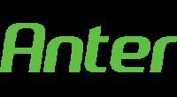 Anter logo