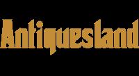 Antiquesland logo