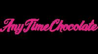 AnyTimeChocolate logo
