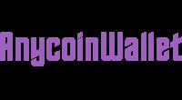AnycoinWallet logo