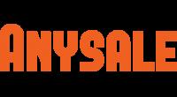 AnySale logo
