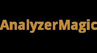 Analyzermagic logo