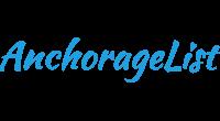 AnchorageList logo
