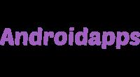 Androidapps logo