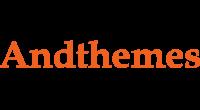 Andthemes logo