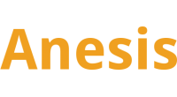 Anesis logo