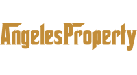 AngelesProperty logo