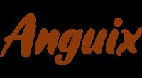 Anguix logo