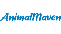 AnimalMaven logo