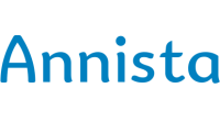 Annista logo