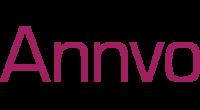 Annvo logo