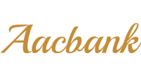 Aacbank logo