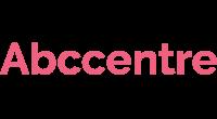 Abccentre logo