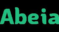Abeia logo
