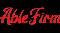 AbleFirm logo