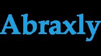 Abraxly logo