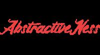 AbstractiveNess logo