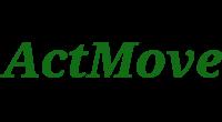 ActMove logo