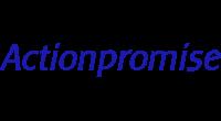 Actionpromise logo