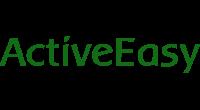 ActiveEasy logo