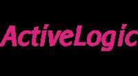 ActiveLogic logo