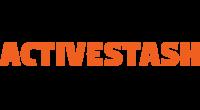 ActiveStash logo