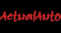 ActualAuto logo