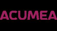 Acumea logo