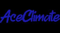 AceClimate logo
