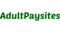 AdultPaysites logo